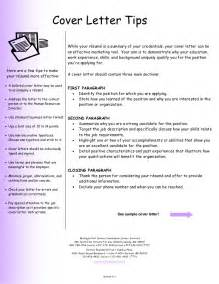 Closing A Cover Letter by Professional Cover Letter Endings Dailynewsreports395