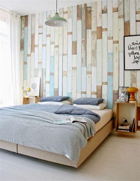 bedroom wallpaper ideas beautiful wallpaper woodDesign ... Wood Wallpaper Bedroom