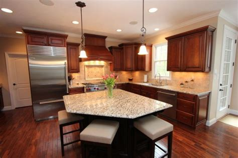 angled island for the home pinterest kitchens with angled island for the house pinterest