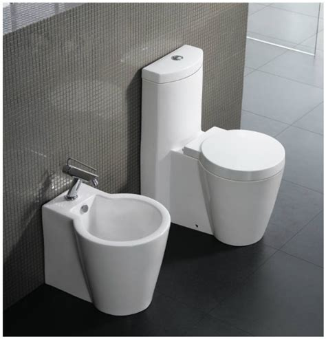 bidet modern the interior gallery adds bidet designs to match their