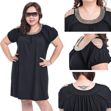 Topi Fashion Kpop Rope Decorated Flower Pattern Design 2 aliexpress buy tassel shoulder plus size dress fashion brand designer korean