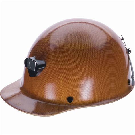 Jual Blue Eagle Protection Bump Cap Safety Helmet Bp65gn Murah msa hat liners jsp mk8 evolution ansi type ii hat personal protection safety