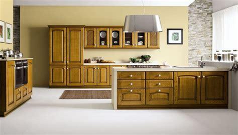 soluzioni per cucine soluzioni per cucine in legno
