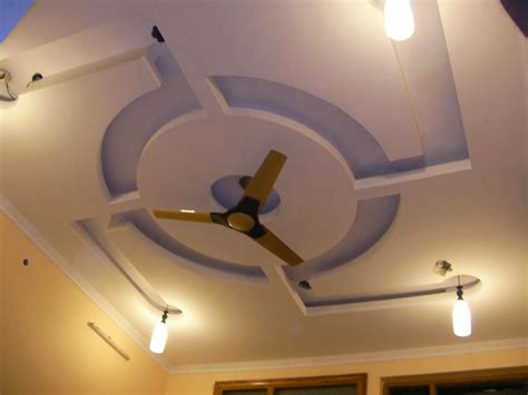 ceiling desings 3 gypsum false ceiling designs