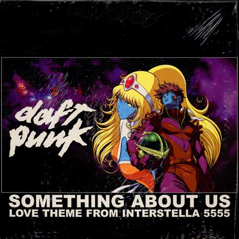 daft punk superheroes daft punk something about us love theme from