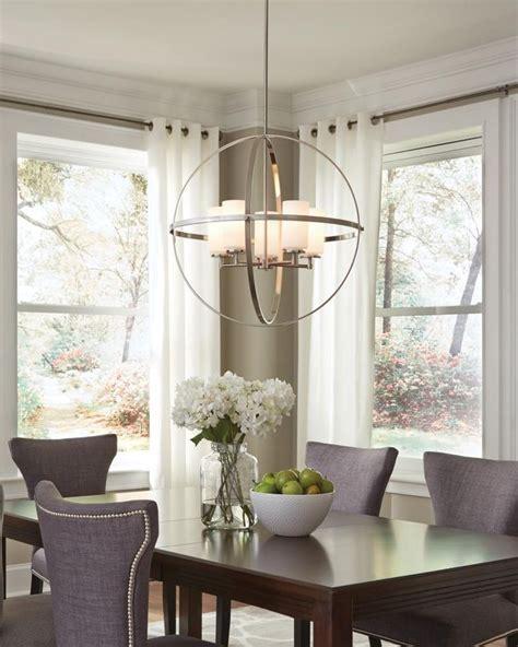 dining room lighting fixtures ideas top 25 best dining room lighting ideas on