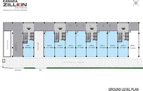 commercial complex floor plan the best 28 images of commercial complex floor plan