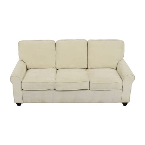 bradford sofa shops mirror furniture buy