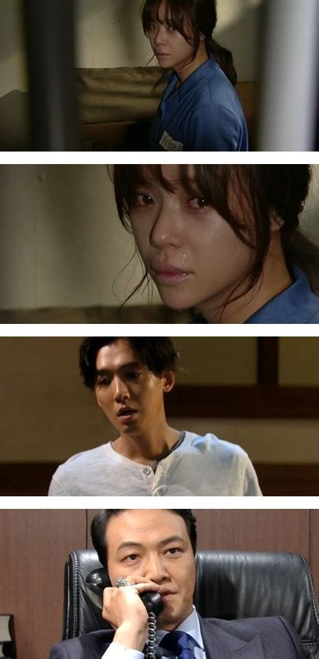Film Endless Love Episode 18 | spoiler added episodes 17 and 18 captures for the korean
