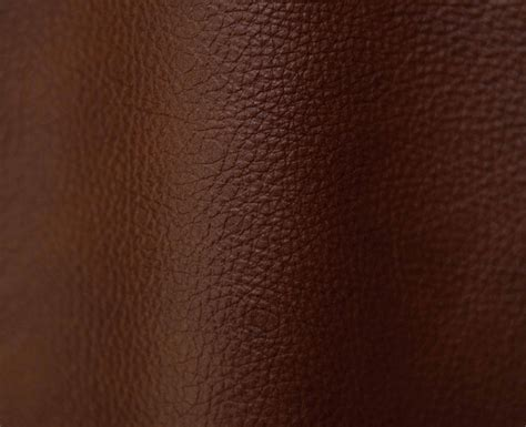 Leather Hides Suppliers Leather Company Danfield Inc