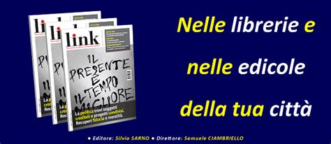 libreria corso vittorio emanuele napoli punti vendita link linkabile