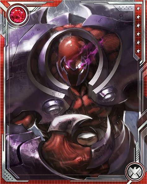 marvel woh card template onslaught marvel war of heroes wiki fandom powered by