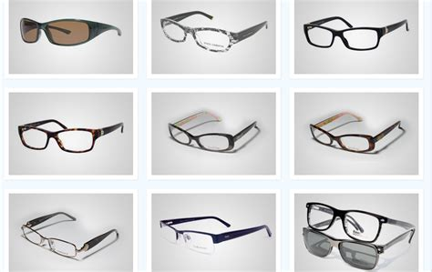 how to choose your glasses frames 2020 eyeglasses