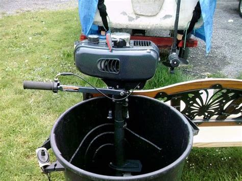 used outboard motors new york purchase hangkai 3 5 hp outboard motor motorcycle in