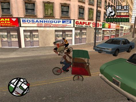 download mod game gta san andreas indonesia black book digital grand theft auto san andreas indonesia