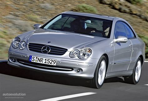 how to work on cars 2002 mercedes benz e class auto manual mercedes benz clk c 209 specs 2002 2003 2004 2005 2006 autoevolution