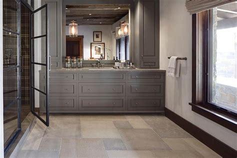 country style bathroom tiles gray bathroom vanity transitional bathroom lauren