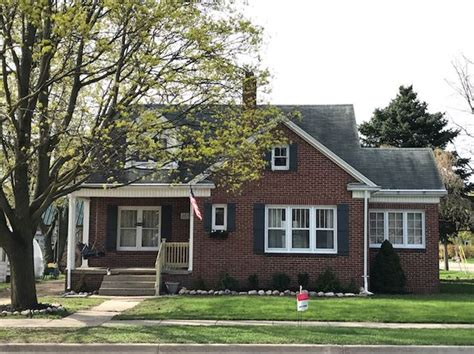romeo real estate romeo mi homes for sale zillow