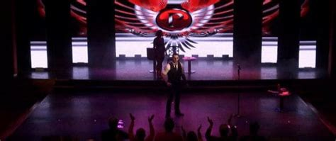 phoenix fan fest promo code discount code word for melbourne magic festival