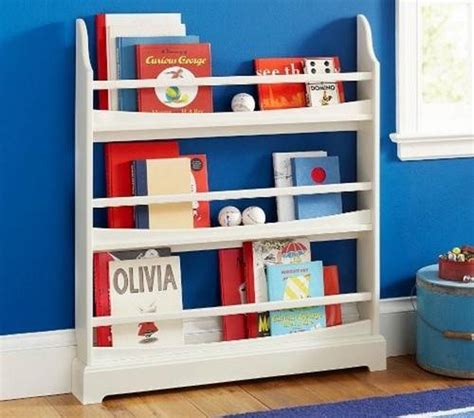 shelves for kid room creative decorative bookcases and shelves for rooms