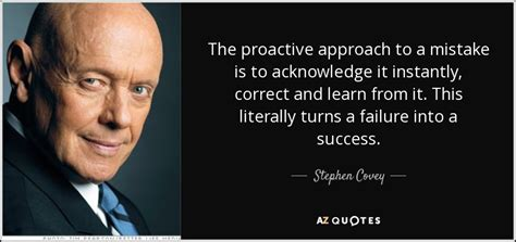 voice vision a creative approach to narrative filmmaking books stephen covey quote the proactive approach to a mistake