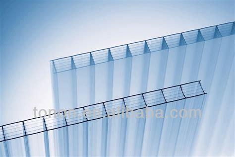 prezzo lastre policarbonato per copertura tettoia migliore pc0106 pannelli coibentati coperture per i prezzi