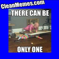 Memes For Children - children clean memes the best the most online
