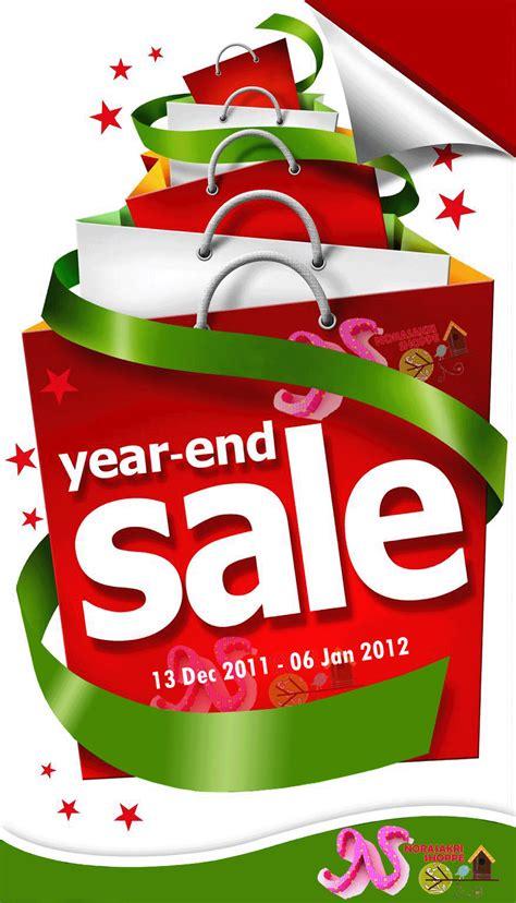 5 new year sale pemborong peruncit cloth diapers lin kain moden year