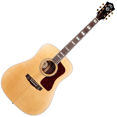 best pre for acoustic guitar guild d 55 acoustic guitar guild acoustic guitars drum