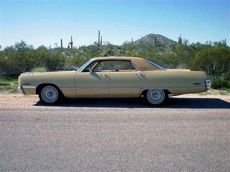 Car Tyres Newport by 1973 Chrysler Newport Custom Estate Car V8 New Tires