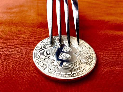 bitcoin hard fork december what is bitcoin silver upcoming hard fork 116 bitcoin