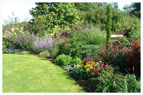 shrub garden design ideas top 20 garden design ideas shrubs 2017 interior