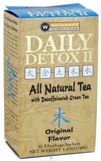Wellements Daily Detox Tea by Buy Lipton Green Tea With Mandarin Orange Flavor More