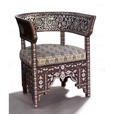 arab style couches 17 best images about arabic furniture on pinterest