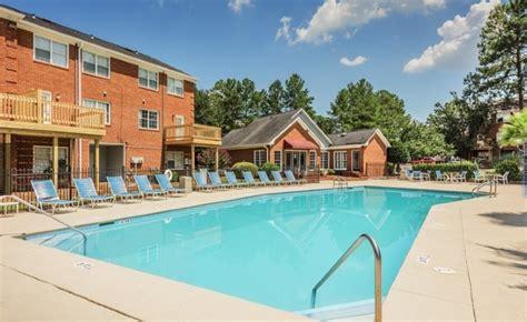 47 luxury one bedroom apartments in statesboro ga images renaissance at statesboro statesboro ga college student