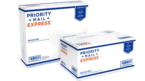 Post Office Box Address Lookup Priority Mail Express Usps