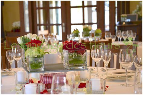 Hochzeitsdeko Weiß Rot by Hochzeitsdeko Hochzeit Dekoration Tischdeko Hochzeit