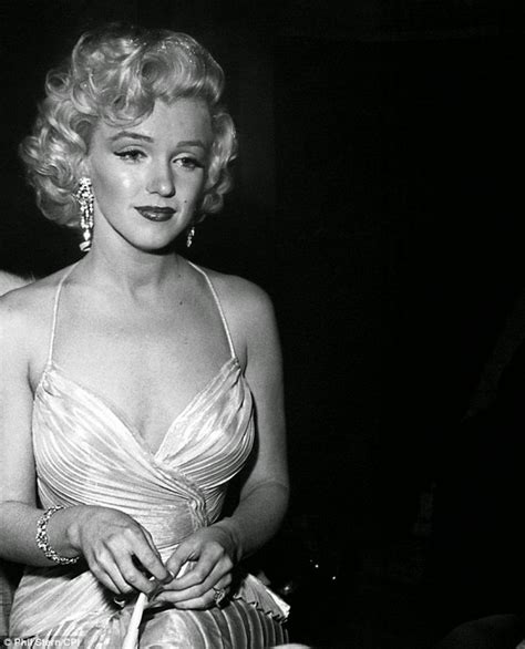 celebrity hollywood stars 30 stunning black and white portraits of hollywood stars