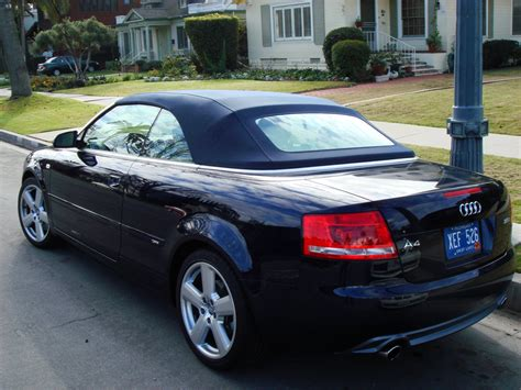 Audi Cabriolet Parts by Audi A4 Parts From Buy Auto Parts Autos Post