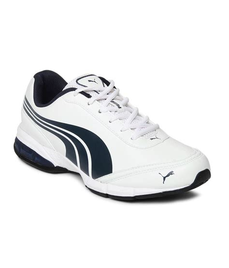 sport lifestyle shoes buy cheap sport lifestyle shoes