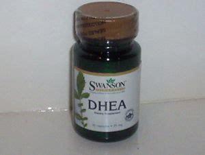 Best Seller Nature S Plus Dhea 25 Mg dhea 25mg testosterone estrogen precursor age defying