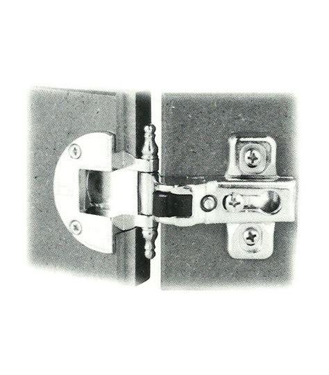 cerniere per porta cerniere per porte mobile in battuta anselmi 249 foro