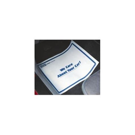 Disposable Floor Mats For Cars by Disposable Floor Mats For Cars India Gurus Floor