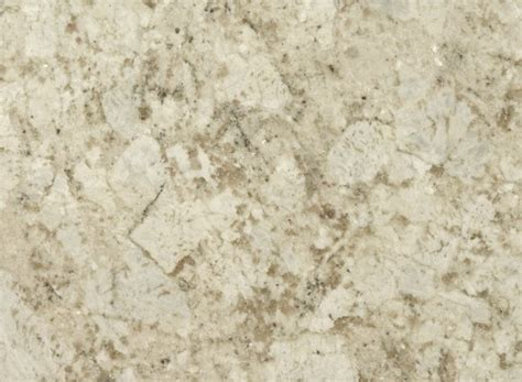 Galaxy White Granite Countertop by White Galaxy Cornerstone Home Design