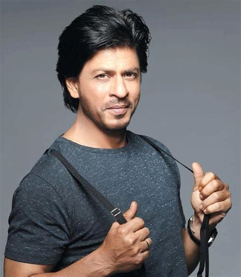 Shahrukh Khan Photos,Shahrukh Khan Images, Pictures ...