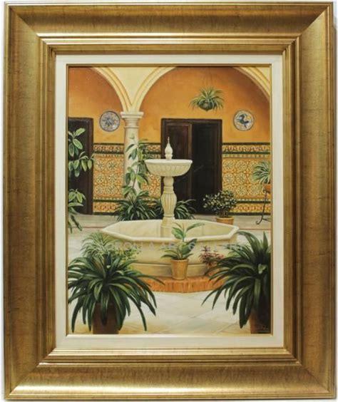patio interior medidas 18 best images about cuadros de patios y jardines on