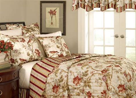 williamsburg comforter collection bedding using a colonial williamsburg design colonial