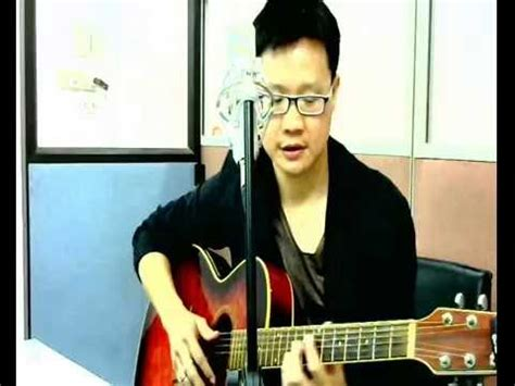 charlie puth one call away cover 34 67 mb mp3 download one call away charlie puth cover doovi