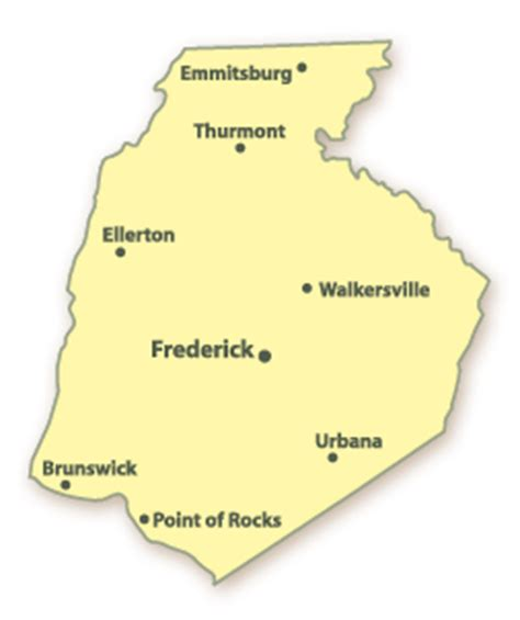 Frederick County Md Property Records Maryland Frederick County Real Estate Homes For Sale