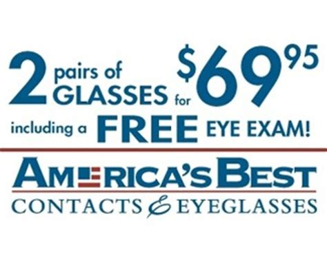 america s best contacts eyeglasses